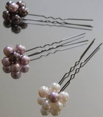 decorative hair pins unique craft ideas for adults unique ideas for decorative hair