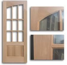 Solid Wood Interior French Doors - mahogany solid wood front entry door double 66 1 4x98 9 16x4 9