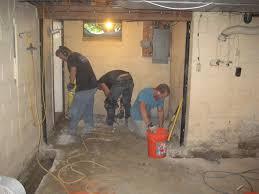 testimonials atlantic coast waterproofing