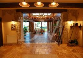 toscana home interiors toscana home interiors picture designvinci a villa toscana in