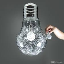 buy light fixtures online glass ball light fixture 21