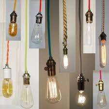 Hanging Pendant Light Kit Fascinating Hanging Pendant Light Kit Shanti Designs Hardwire