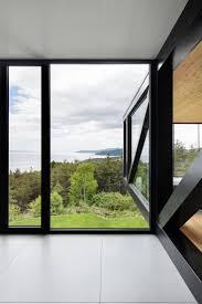 179 best cabins remote places images on pinterest architecture chalet
