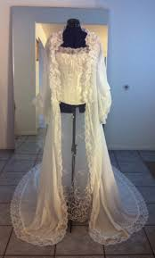 costume garã on mariage 139 best costumes images on costume ideas