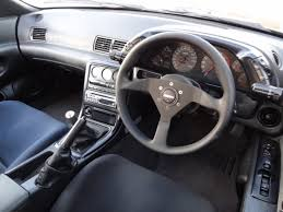 subaru 360 interior z car blog 1992 r32 skyline gt r