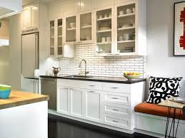 modern kitchen tiles ideas surprising modern kitchen tiles 16 it smart low 11 home