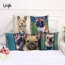 online get cheap pillow pet patterns aliexpress com alibaba group