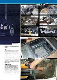 lexus v8 gearbox oil plus four engineering in ppc plus four engineering ltd