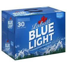 how much is a 30 rack of bud light beer wegmans