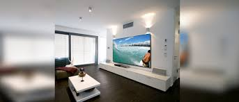 home theater screen paint screen goo systems for painting a projection screen on your wall