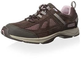 rockport womens boots sale amazon com rockport s sidewalk expressions walking