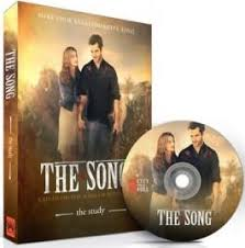 the song small group study dvd box set christian movies