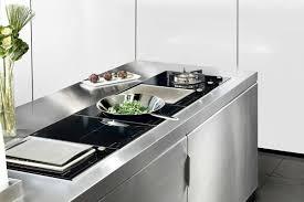 electromenager pour cuisine l électroménager