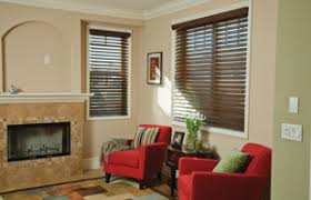Vertical Blinds Canberra Star Blinds Timber Venetians Blinds Canberra Act