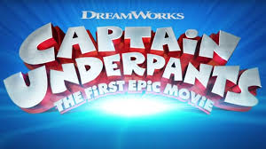 movie review u0027captain underpants first epic movie