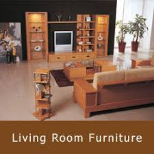 home furniture in kozhikode kerala ghar ka furniture