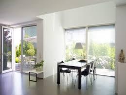 innovative folding patio doors panoramic french denverpatio denver
