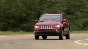 jeep compass change change message the change indicator in 2017 jeep