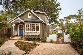 property listing mission 4 se of alta carmel by the sea sold