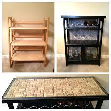liquor cabinet with lock and key locking liquor bar cabinet full size of alcohol storage cabinet