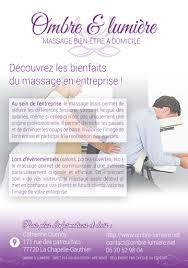 si e massant massages à domicile 77 ombre lumière