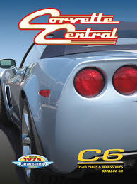corvette america parts catalog archives corvette sales lifestyle