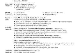 Sample Pastoral Resume by Sample Pastor Resume And Cover Reentrycorps