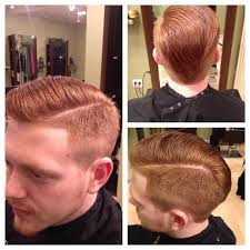 360 view of mens hair cut mens hairstyles 360 view chicago latestrends pro