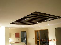Rwp Home Design Gallery by Terrific Wooden False Ceiling Design 68 In Home Images With Wooden