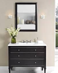 Plumbing Bathroom Vanity Bathroom Vanity Seaside Ca Vanities