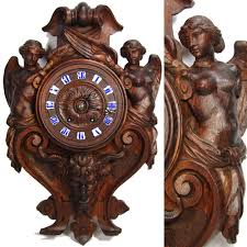 splendid wall clock style 122 wall clock new style h country style