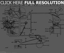 diagrams 17351443 john deere 4010 wiring harness u2013 john deere