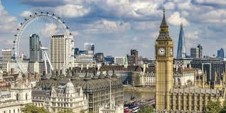 london travel guide u2013 things to do restaurants u0026 shopping