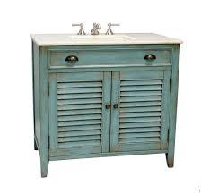23 best cottage bathrooms vanities images on pinterest cottage