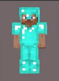 diamond steve minecraft steve diamond armor search minecraft skin