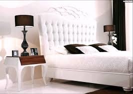 Ikea Schlafzimmer Nachttisch Designer Nachttische Schlafzimmer Holz Nachttisch Design