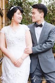 wedding china wedding china dress images