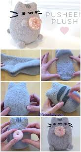 best 25 sock animals ideas on pinterest sock crafts cat crafts