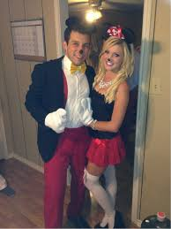 Cute Halloween Costumes Couples 201 Halloween Costumes Teenagers Boo Images