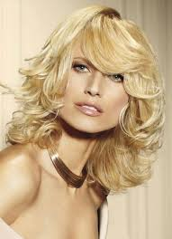 www step cut hairstyle that looks curly hair step cut hair the new year with new hairstyle start hum ideas