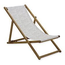 chaise longue transat les bains de soleil et transats meubles de jardin tous les