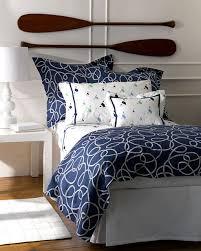luxury regatta and admiral bedding design of lulu dk for matouk