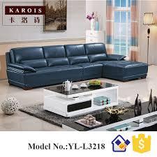 big lots leather sofa big lots modern furniture lobby design import cheap leather sofa