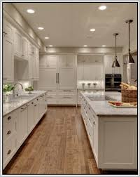 Two Tone Kitchen Cabinet Doors 85 Exles Startling Kitchen Cabinets Modular Cherry White Shaker