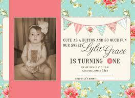invitation to a birthday party message free printable invitation
