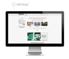 home remodeling website design responsive design creative direction web design