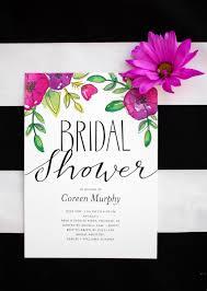 garden wedding invitation ideas garden party bridal shower shower invitations bridal showers