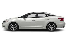 nissan altima 2016 packages 2017 nissan maxima deals prices incentives u0026 leases overview
