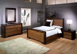 How To Make A Platform Bed Frame With Drawers by Do I Need A Box Spring For My Mattress Your Top Alternatives Revealed