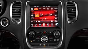 jeep durango 2015 2015 model dodge durango sxt youtube